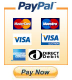 PayPal - The safer, easier way to pay online