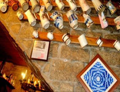 PORTO Massarelos (Porto) - Food & Beverages - Grill Restaurants - Restaurante Assador Típico - ID 25815