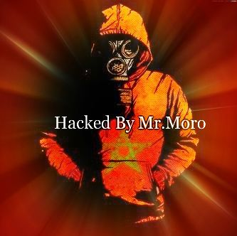 Jobs - Job Search -  Want To Earn From Free Time - ID 4409