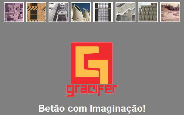 LISBOA Charneca (Lisboa) - Business - Building & Construction - Gracifer-Derivados de Cimento Lda - ID 46999
