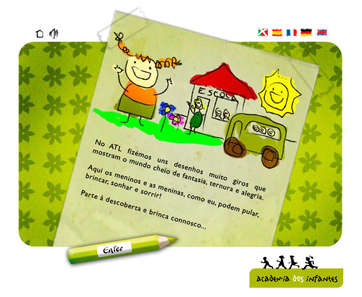 Cascais - Services - Babysitters & Nannies - Academia dos Infantes - ID 7141
