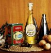 Food & Beverages - Food Products - AZEOL - ID 7892