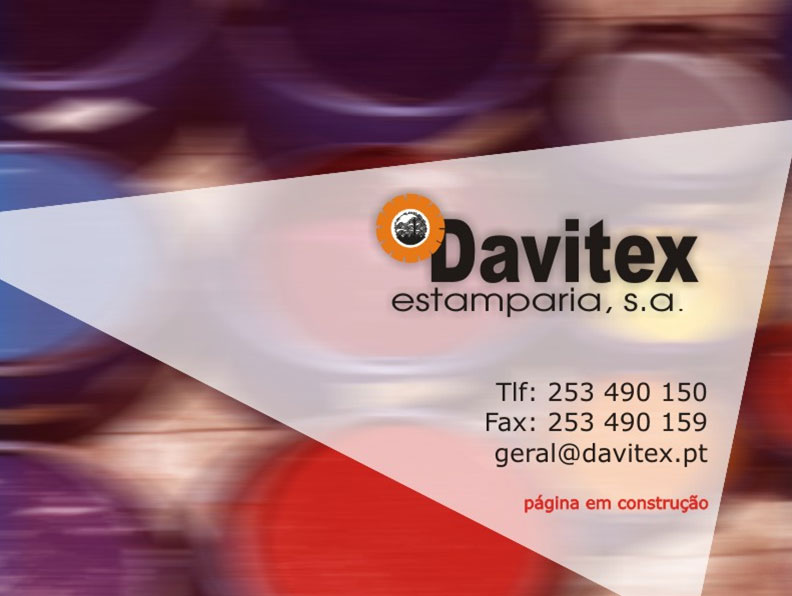 FAFE Fafe - Shopping - Shirts - Davitex-Estamparia Confecções SA - ID 81134
