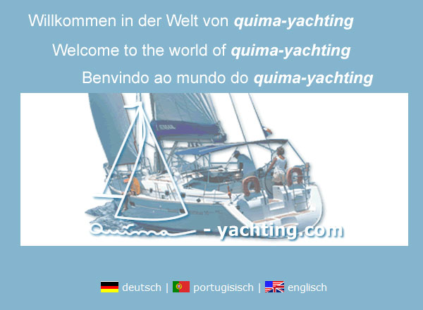 MONCHIQUE Monchique - Vehicles - Boats - Quima-Yachting Aluguer Barcos de Recreio - ID 81467